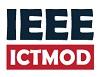 IEEE ICTMOD 2021